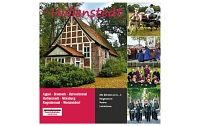 Cover - Wir in Hollenstedt