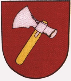 Wappen Hollenstedt